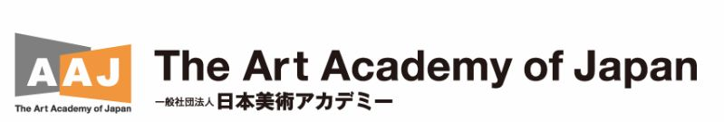 The Art Academy of Japan