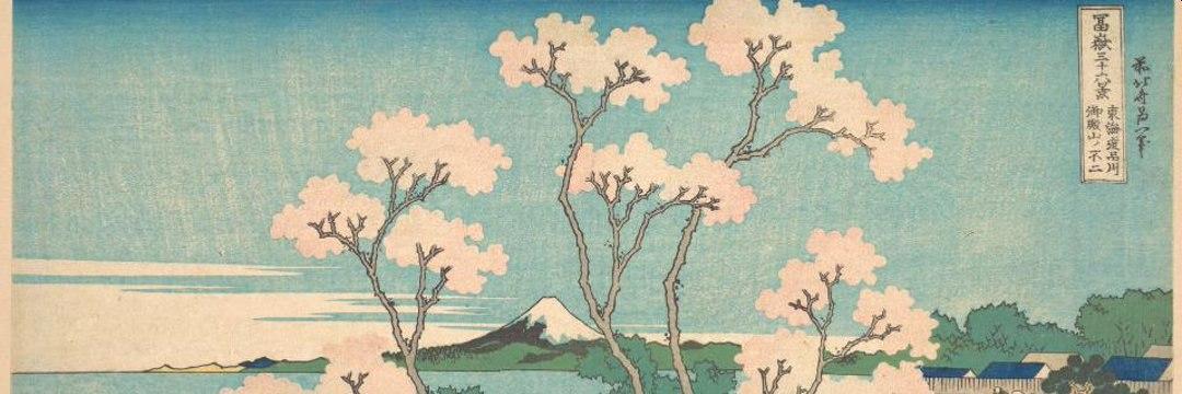 日本美術アカデミーTwitterのイメージ